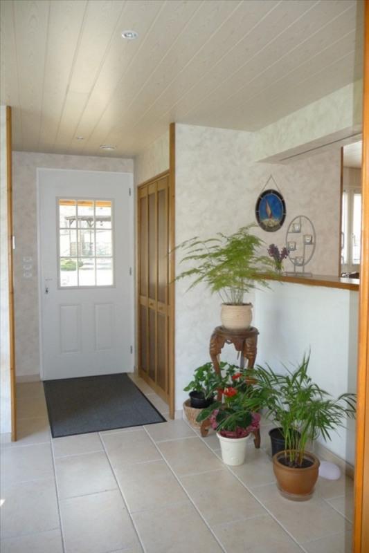 Sale house / villa Mussidan 200000€ - Picture 6