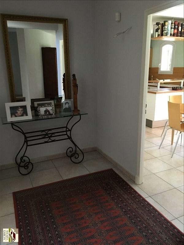 Venta de prestigio  casa Avignon 583000€ - Fotografía 6