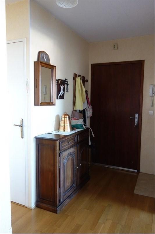 Vente appartement Pau 119500€ - Photo 4