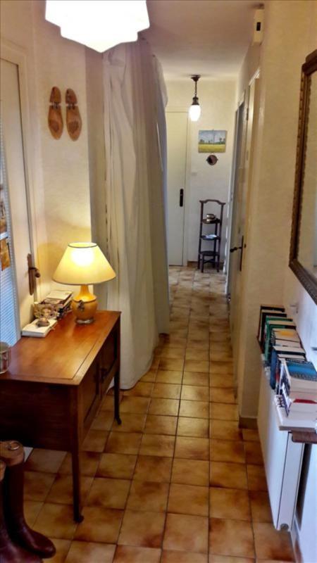 Vente appartement Guilherand 121900€ - Photo 3