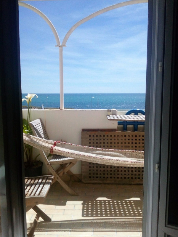 Sale apartment Chateau d olonne 132 600€ - Picture 6
