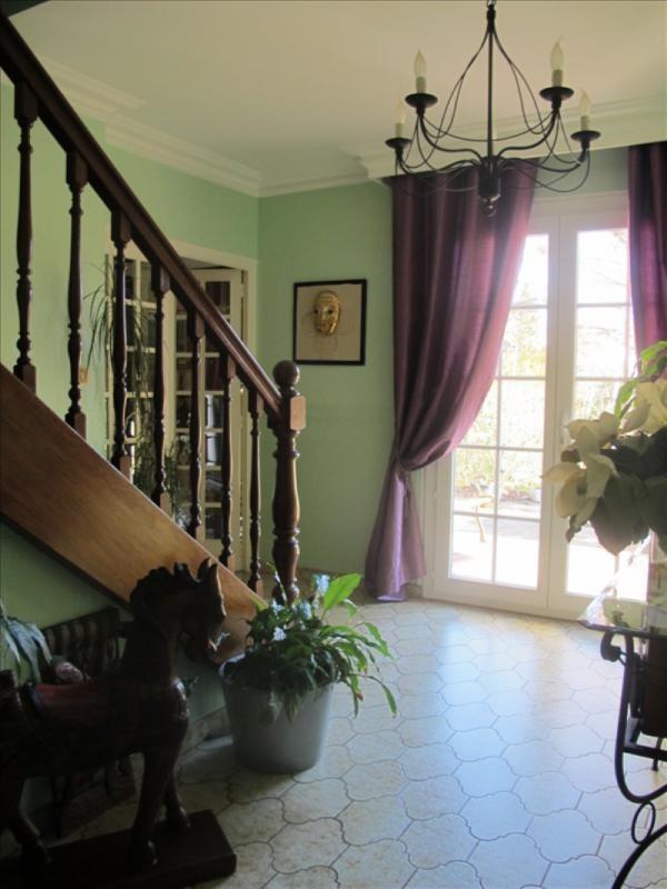 Vente de prestige maison / villa Balma (proche) 660000€ - Photo 3