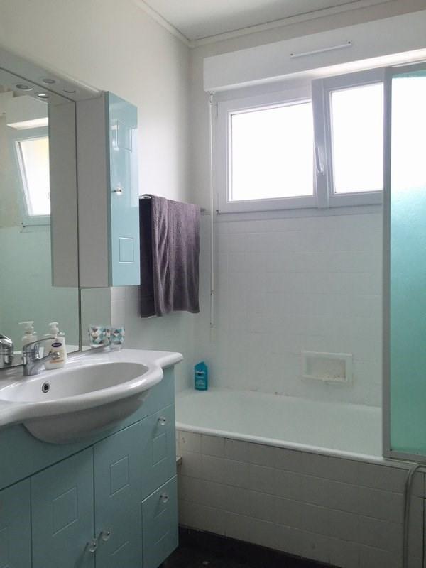 Sale apartment Caen 89500€ - Picture 7
