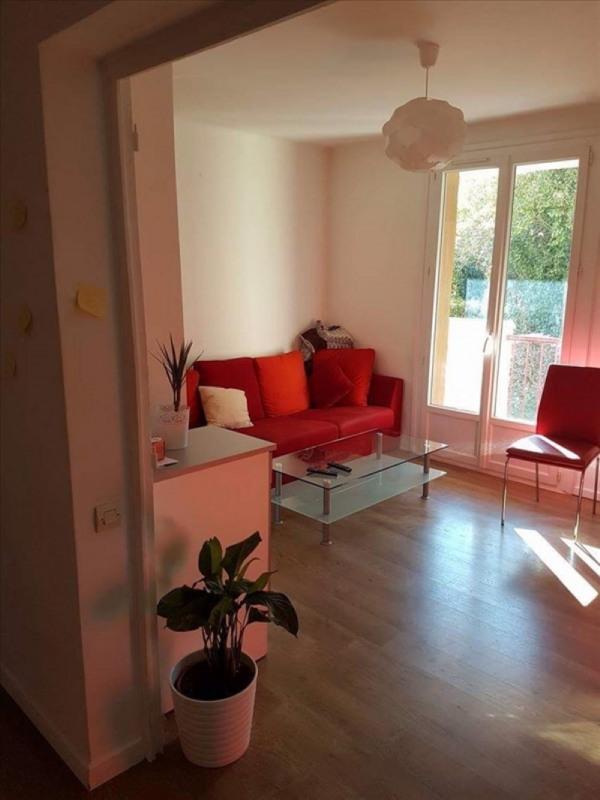 Affitto appartamento Montpellier 753€ CC - Fotografia 3