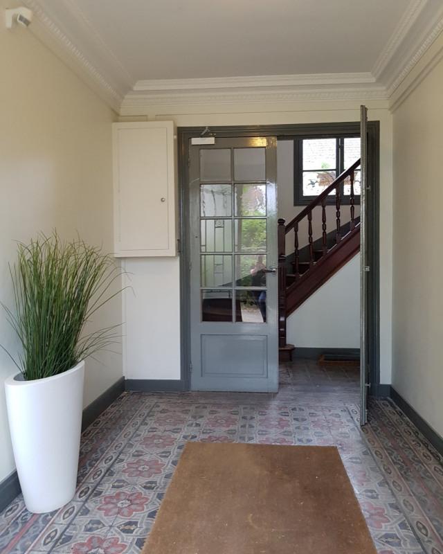 Vente appartement Enghien-les-bains 496000€ - Photo 9