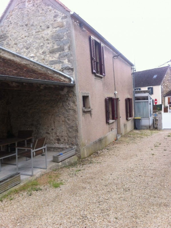 Sale house / villa Le chatelet en brie 165 000€ - Picture 2