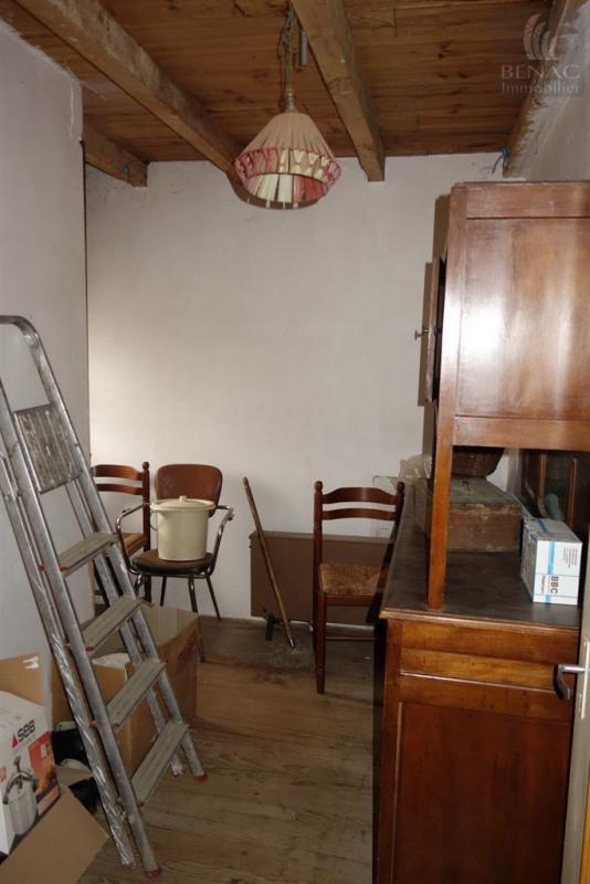 Sale house / villa Realmont 79000€ - Picture 5