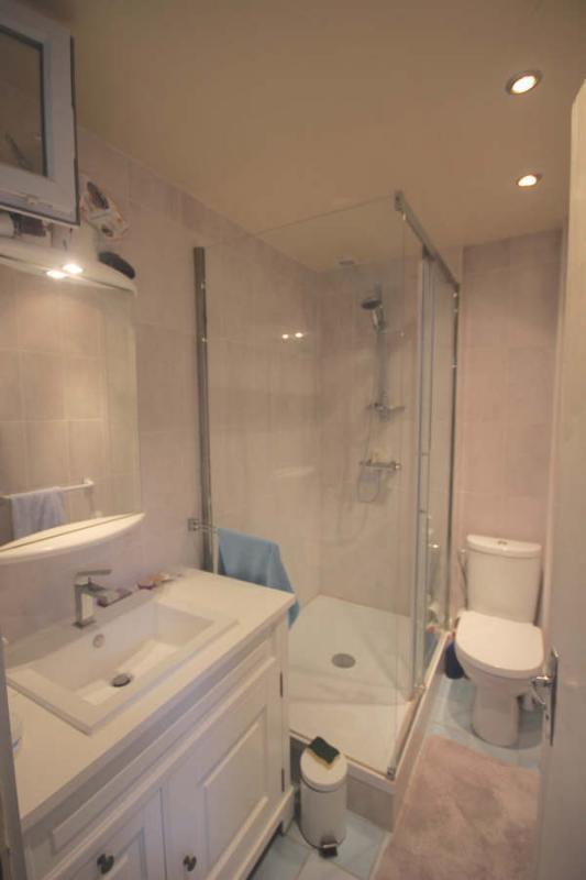 Vente maison / villa Villers sur mer 229000€ - Photo 7