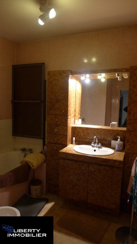 Revenda casa Trappes 286200€ - Fotografia 12