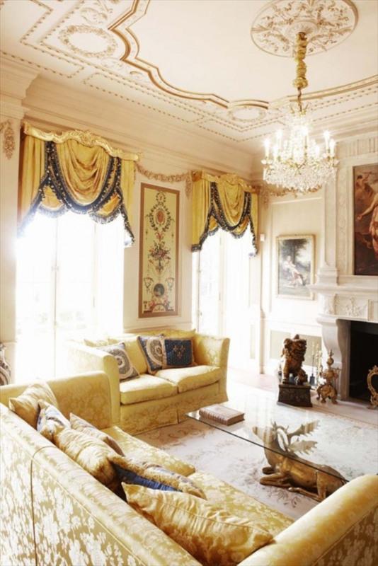 Immobile residenziali di prestigio casa Montesquieu volvestre 1170000€ - Fotografia 13