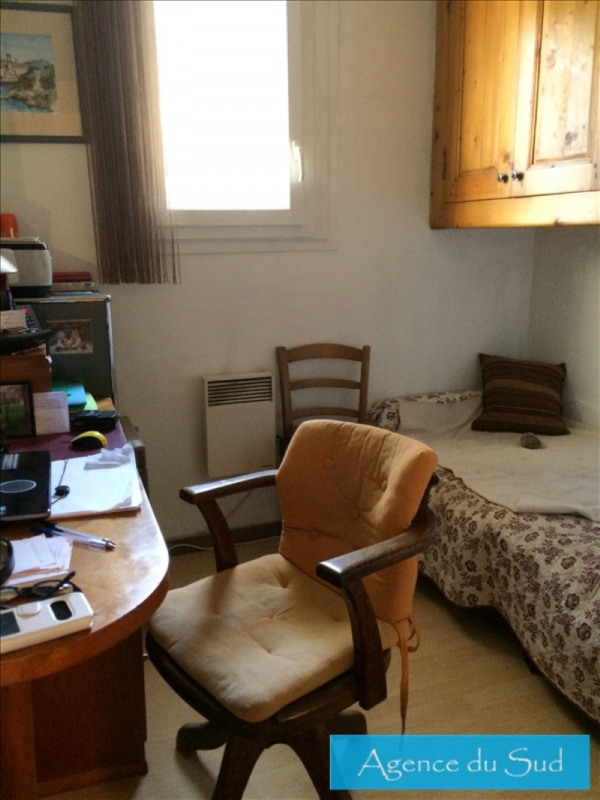 Vente maison / villa La penne sur huveaune 399000€ - Photo 4