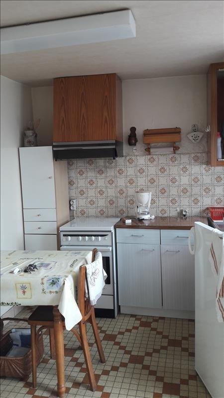 Sale house / villa Vendome 79680€ - Picture 3