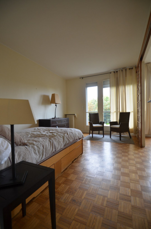 Vente appartement Neuilly-sur-seine 634 400€ - Photo 2