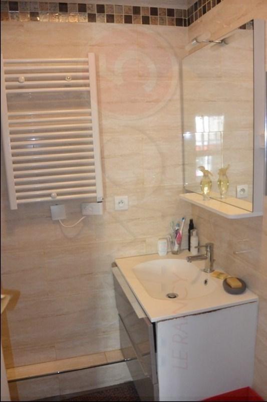 Vente appartement Le raincy 308000€ - Photo 10