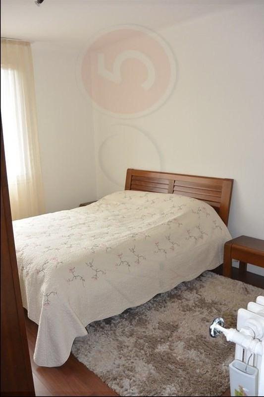 Vente appartement Le raincy 315000€ - Photo 6