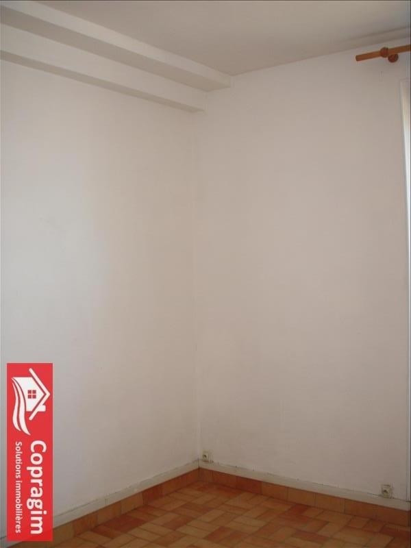 Location appartement Montereau fault yonne 322€ CC - Photo 3