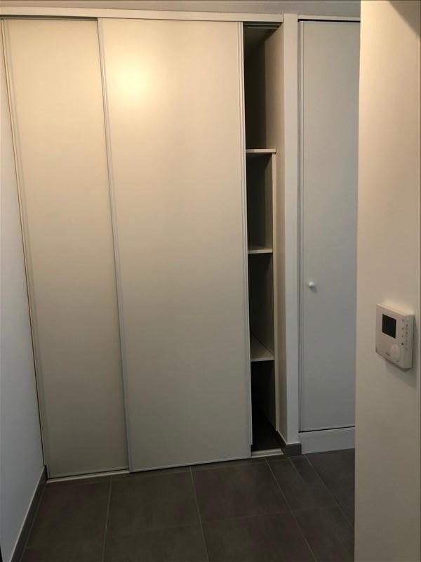 Rental apartment Ostwald 800€ CC - Picture 6