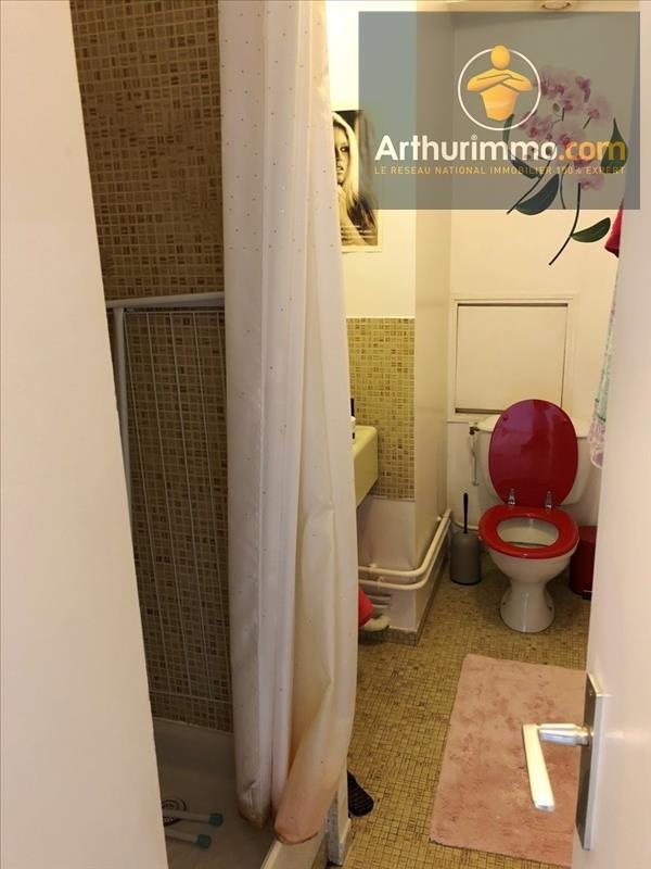 Vente appartement Puteaux 139990€ - Photo 7