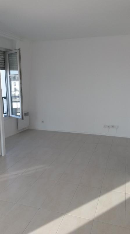 Rental apartment Asnières-sur-seine 900€cc - Picture 6