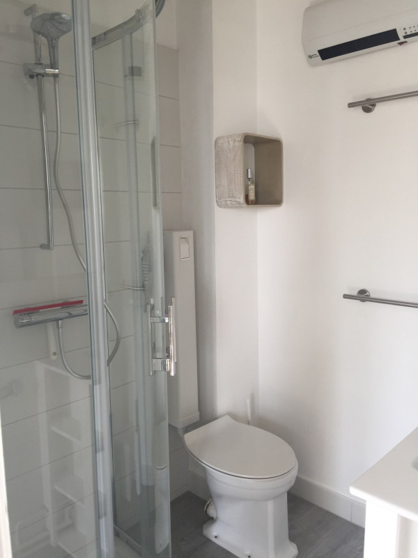 Location vacances appartement Royan 388€ - Photo 10