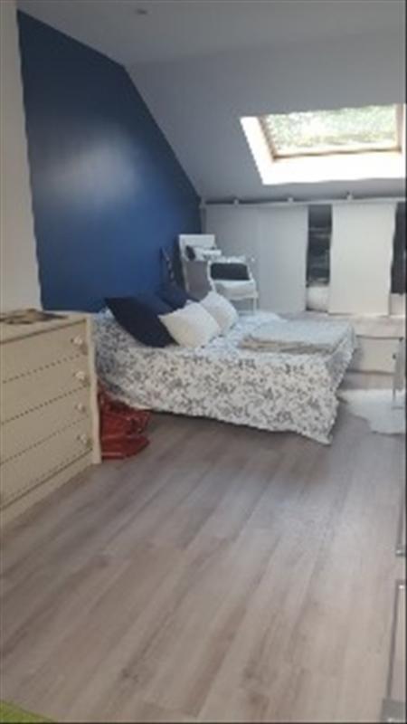 Location appartement Le rheu 795€ CC - Photo 8