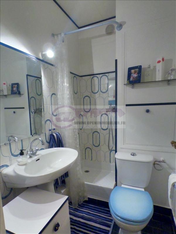 Venta  apartamento Enghien les bains 229000€ - Fotografía 7
