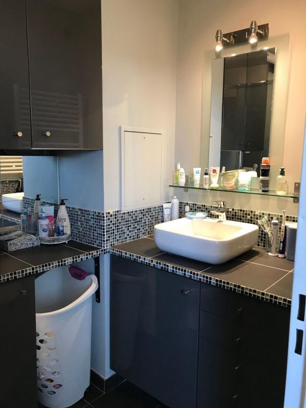 Sale apartment Sannois 386400€ - Picture 7