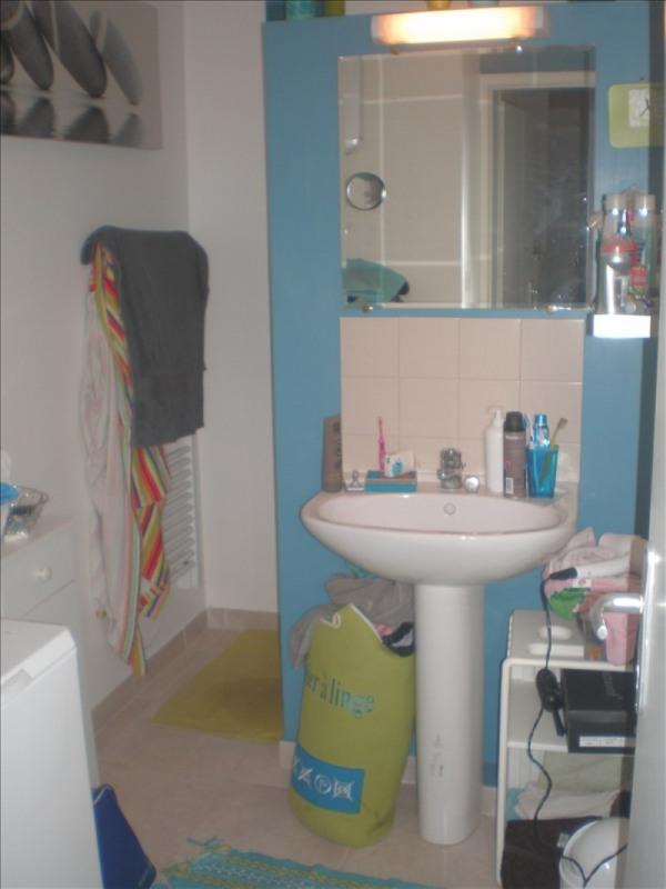 Location appartement Getigne 450€cc - Photo 3