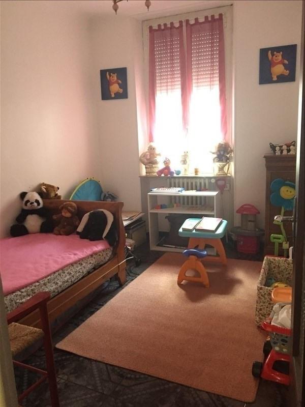 Vente appartement Ceret 168000€ - Photo 3
