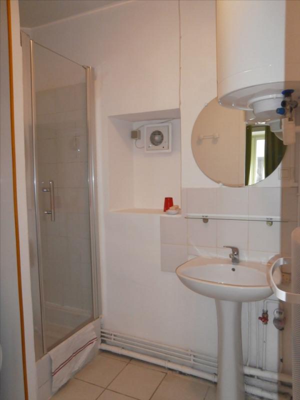 Location appartement Fontainebleau 900€ CC - Photo 15