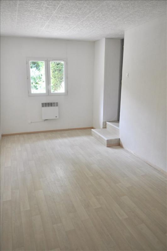 Sale house / villa Le peage de roussillon 169000€ - Picture 8