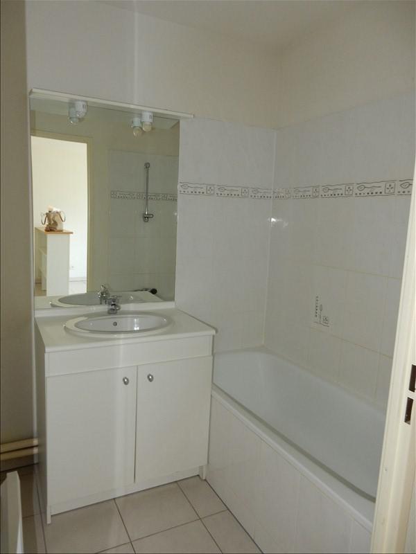 Vente appartement Langon 78300€ - Photo 5