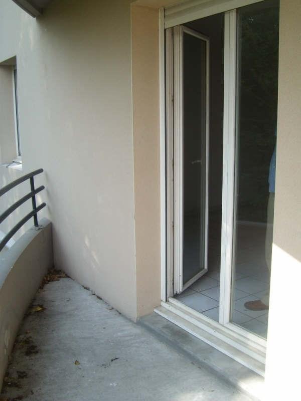 Location appartement St michel 446€ CC - Photo 2