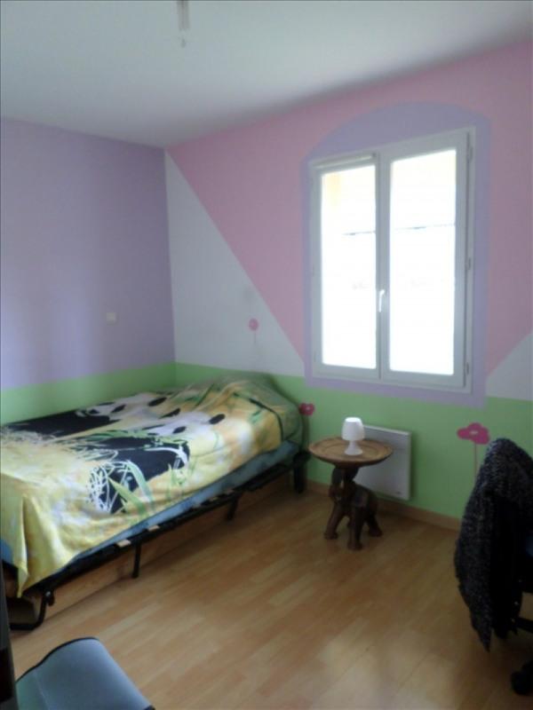 Location maison / villa Dienne 750€ +CH - Photo 4