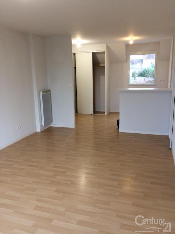 Location appartement Touques 600€ CC - Photo 2