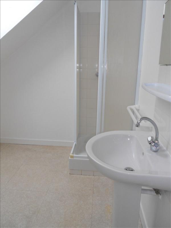 Location appartement Ploeuc sur lie 358€ CC - Photo 5