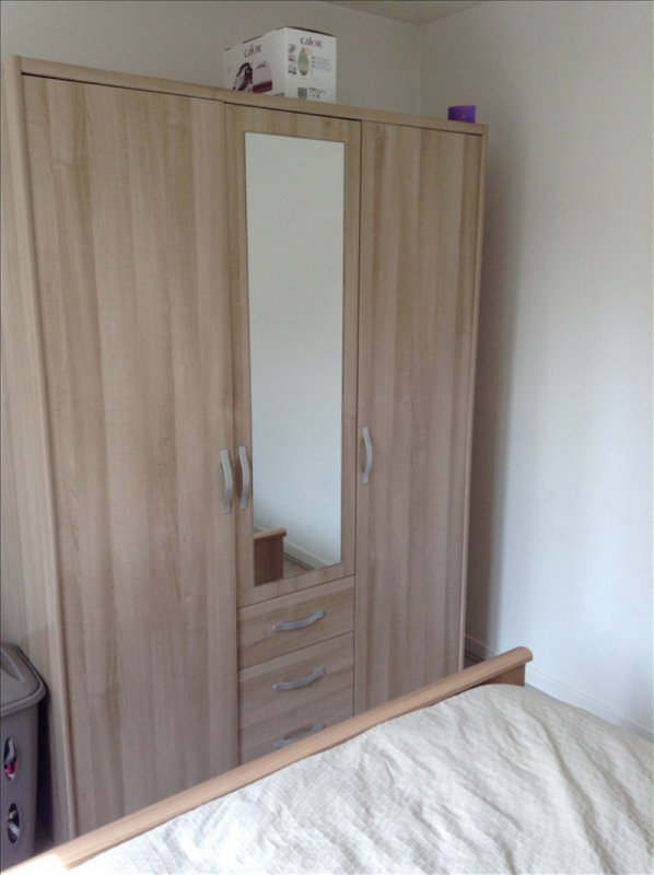Location appartement St quentin 445€ CC - Photo 3