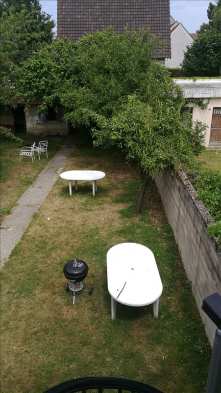 Rental apartment Morsang sur orge 1200€ CC - Picture 7