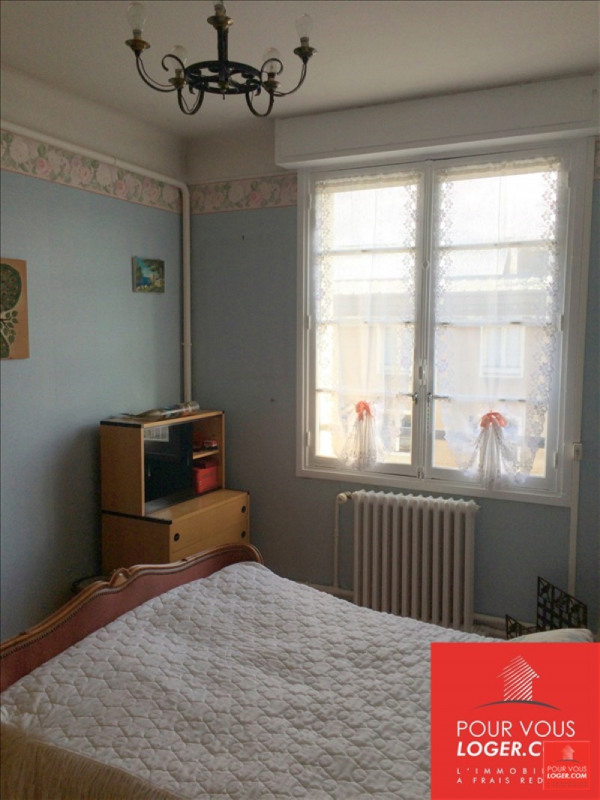 Vente appartement Boulogne sur mer 125 990€ - Photo 6