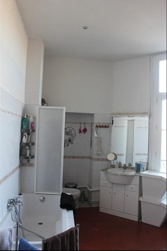 Vente appartement Sete 187 000€ - Photo 6