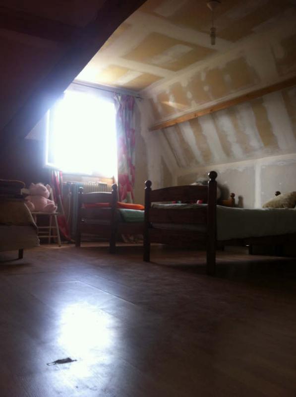 Vente maison / villa Le chatelet en brie 290800€ - Photo 6