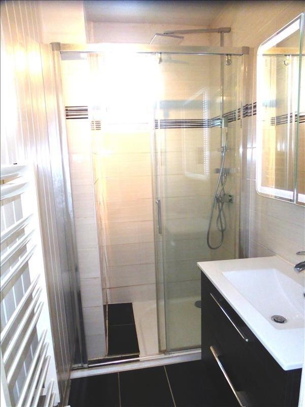 Vente appartement Heyrieux 156000€ - Photo 8