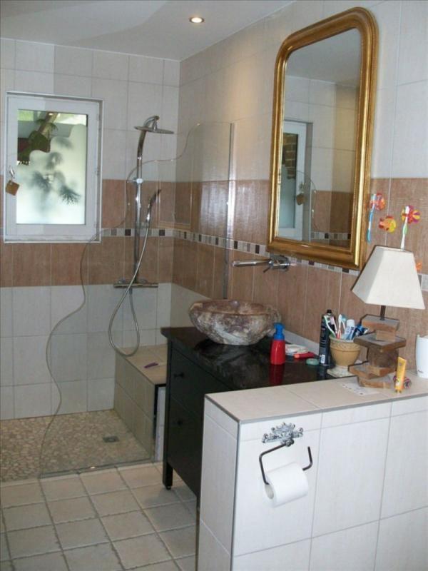 Vente maison / villa Villerest 269000€ - Photo 7