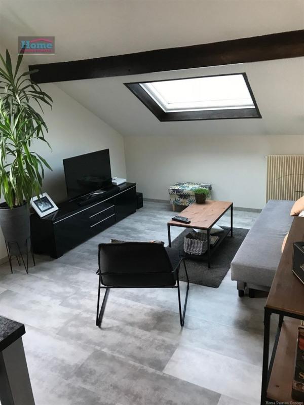 Sale apartment Chatou 229000€ - Picture 1
