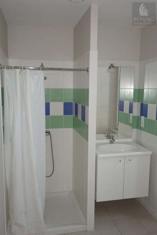 Location appartement Realmont 470€ CC - Photo 7