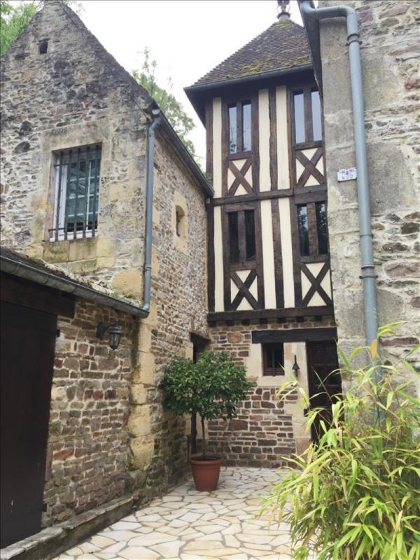 Vente de prestige maison / villa Caen 683000€ - Photo 4