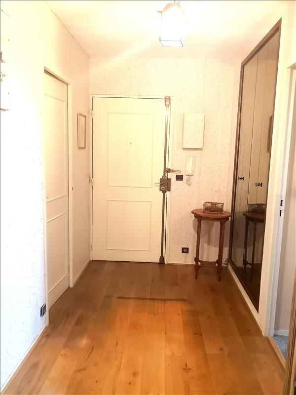 Vente appartement Gradignan 291800€ - Photo 5