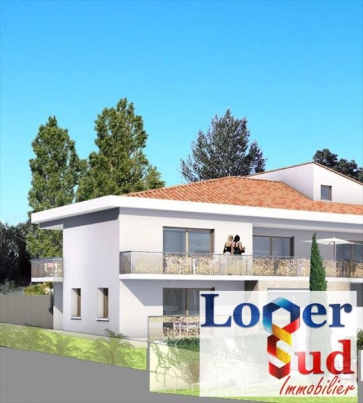 Vente maison / villa Castelnau le lez 409000€ - Photo 5