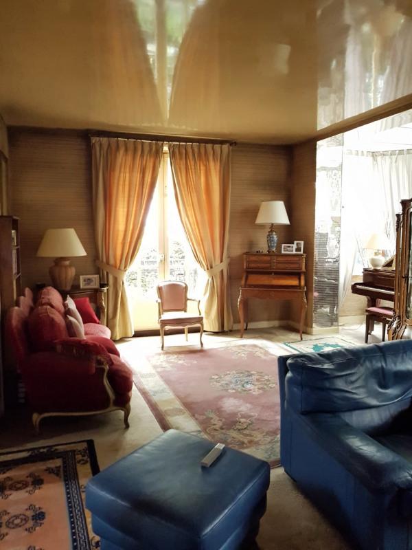 Vente maison / villa Enghien-les-bains 699000€ - Photo 3