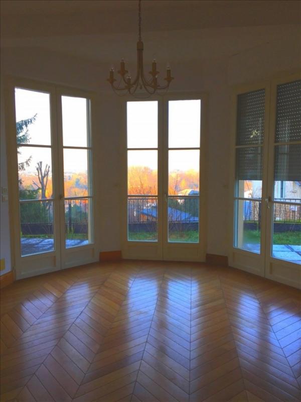 Venta de prestigio  casa Bougival 1280000€ - Fotografía 4